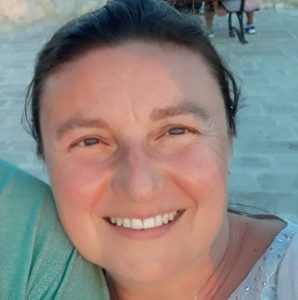 Rita Schena