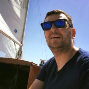 Nicola Bottazzo